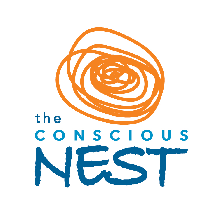 The Conscious Nest
